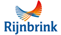 Logo Rijnbrink